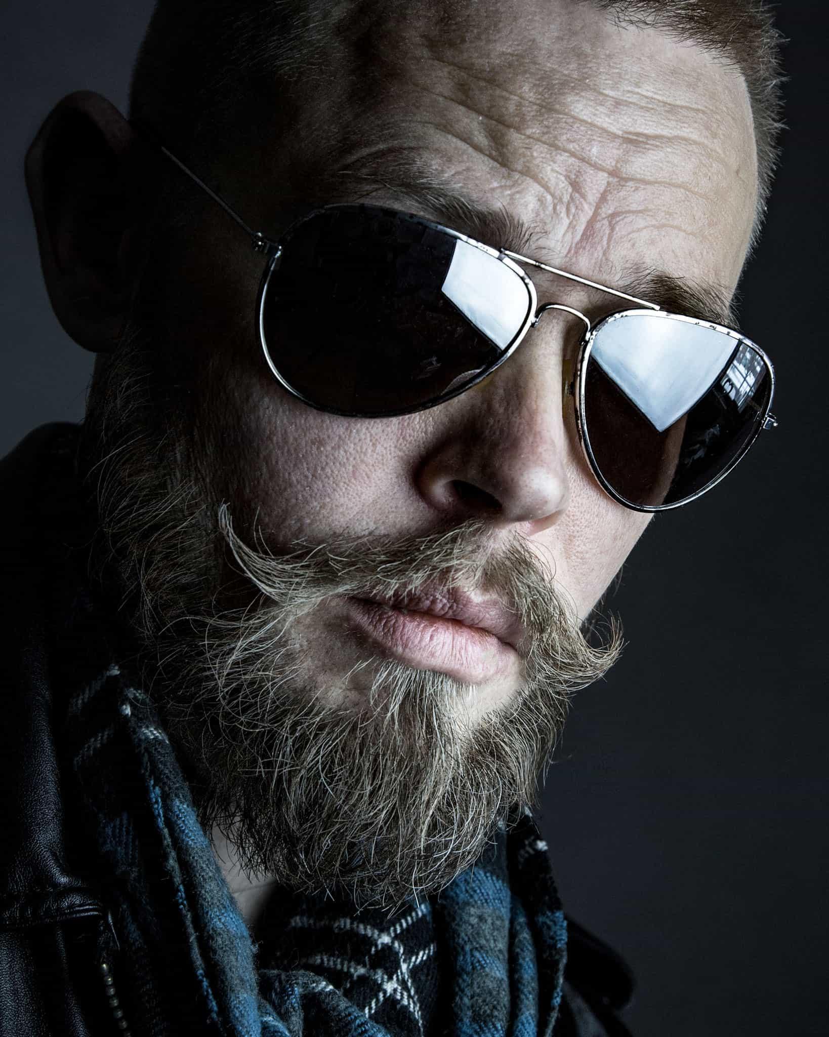 Fotograf Joachim Persson