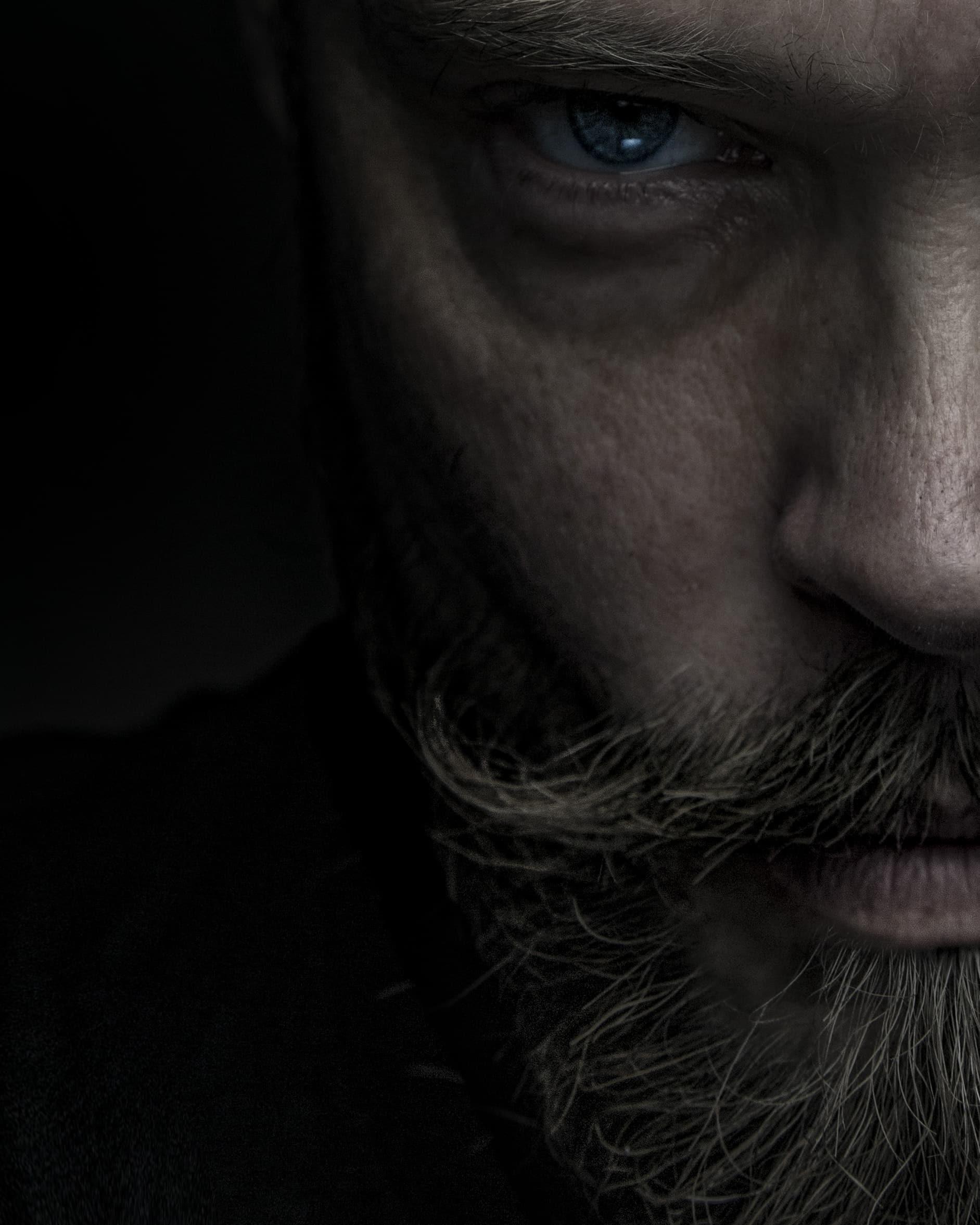 Fotograf Joachim Persson, Rejophoto